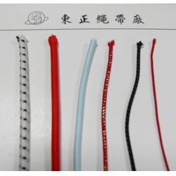 优质绳带、东纺绳带厂(已认证)、绳带图片