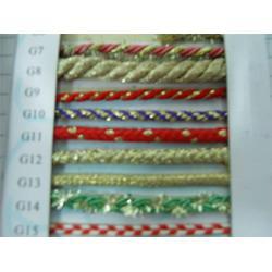 东纺绳带厂(图)、扭绳绳带订购价、绳带图片