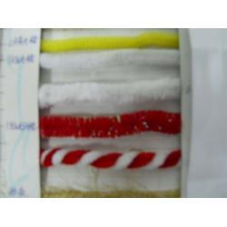 松紧带报价,广东松紧带,东纺绳带厂(查看)图片