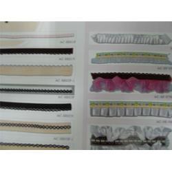 东纺绳带厂(图),优质编织花边价,花边图片