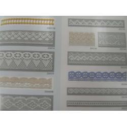 东纺绳带厂,蕾丝花边订做,蕾丝花边图片