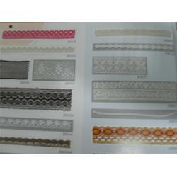 东纺绳带厂(图)|高质量花边|花边图片
