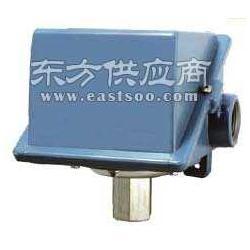 J402-453美国UE压力开关铝材接口图片