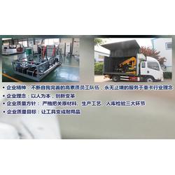 二类大车修理厂设备,山西大车修理厂设备,田中工贸图片