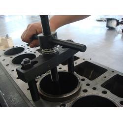 柴油机缸套拔出器|山东缸套拔出器|田中工贸 厂家直销图片