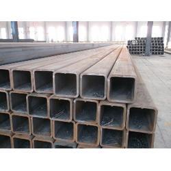 钢塑管 骏科钢管(在线咨询) 钢塑管图片