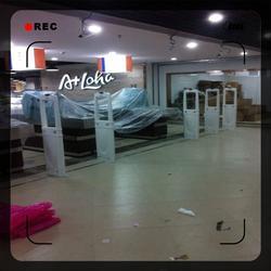 声磁超市防盗器,保乐电子(在线咨询),深圳超市防盗图片