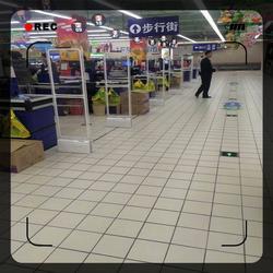 「保乐」厂家直销(图)_服装防盗器厂家_湛江服装防盗图片