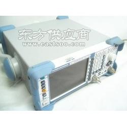 美国Agilent E5080A矢量网络分析仪图片