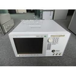 供应美国Agilent 86142B光谱分析仪图片