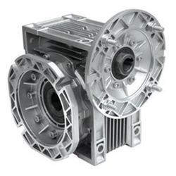 铝合金减速机的中心距|正金减速机|铝合金减速机图片