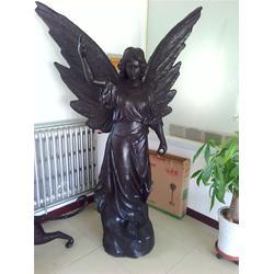 玻璃钢人物雕塑古代|广州玻璃钢人物|人物雕塑厂家图片