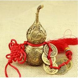 河北铜葫芦-铜葫芦厂家-哪里有卖铜葫芦图片