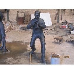 城市雕塑_【现代人物雕塑】_海口现代人物雕塑图片