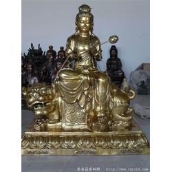成都铜雕观音,铜雕观音供奉,铜佛像厂家图片