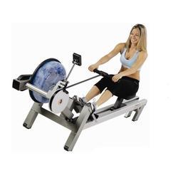 健身器材、室内健身器材专卖店、靖边室内健身器材图片
