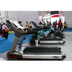 酒店健身房器材_健身房器材_商用健身器材图片