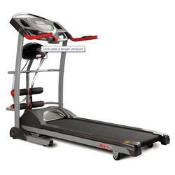 西安跑步机(图)_电动跑步机_跑步机图片
