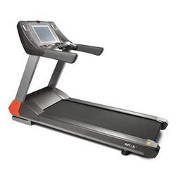 万年青跑步机5000m,西安万年青健身器材,西安万年青跑步机图片