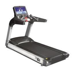 西安跑步机(图)|西安静音折叠多功能跑步机|跑步机图片