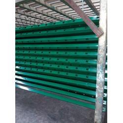 组装阳台护栏-龙腾铁艺(在线咨询)辽宁阳台护栏图片