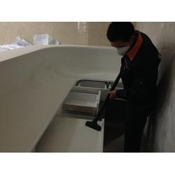 西安绿螺环保(图)_户县除甲醛_户县除甲醛图片