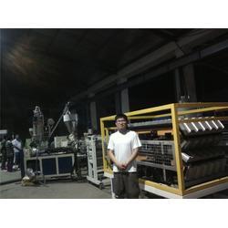 山东树脂瓦机器厂_机械_树脂瓦机器厂图片