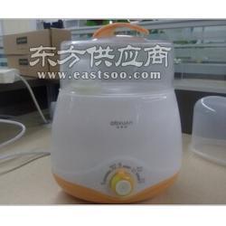 暖奶器哪个牌子比较好obyuan图片