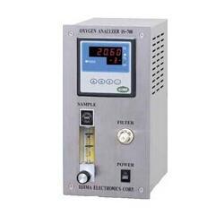 食品微量元素检测仪、京都玉崎、食品微量元素检测仪图片
