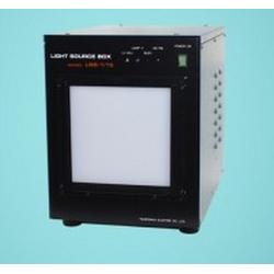 对色温灯箱LSB-1-5EV  对色温灯箱 玉崎(查看)图片
