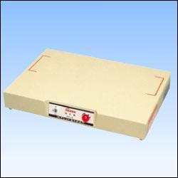 膜厚计SWT-9100、京都玉崎(在线咨询)、膜厚计图片