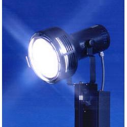 京都玉崎 太阳照明灯XC-100E-太阳照明灯图片