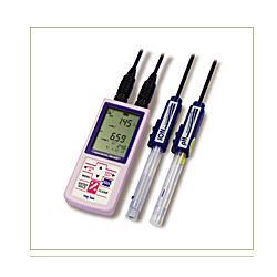 东亚电波TOADKK水质仪、京都玉崎(在线咨询)、东亚电波图片