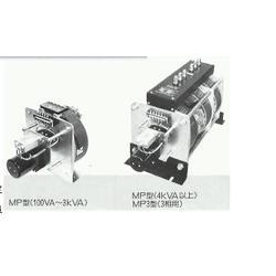 振动电压器-MP-1520振动电压器-京都玉崎(优质商家)图片