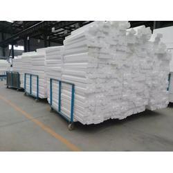 eps石膏线生产厂家、泰星建材、安阳eps石膏线图片