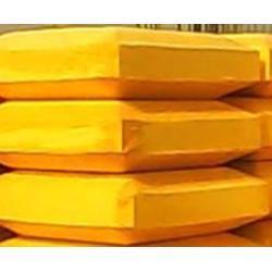 GRC水泥薄壁方箱供应-泰星建材-鹤壁GRC水泥薄壁方箱图片