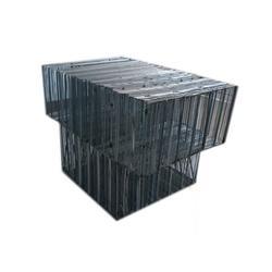 钢制网箱公司,鹤壁钢制网箱,泰星建材(查看)图片