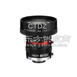 宾得高清工业镜头FL-CC0814-5M 500万2/38mm F1.4新品宾得镜头PENTAX镜头图片