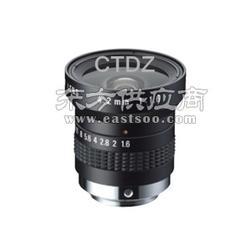 宾得工业镜头FL-HC0416X-VG 1/24.2mm F1.6原H416图片