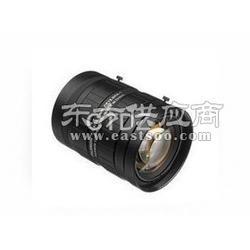 CF25HA-1富士能高清镜头1英寸150万像素25mm手动光圈F1.4图片