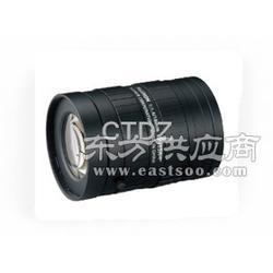 CF35HA-1富士能高清镜头1英寸150万像素35mm手动光圈F1.4图片