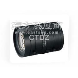 CF75HA-1富士能高清镜头1英寸150万像素75mm手动光圈F1.8图片