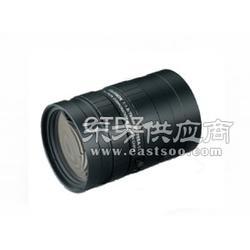 HF75SA-1富士能高清镜头2/3英寸500万像素75mm手动光圈F1.8图片