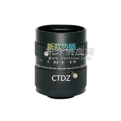 Redsky千万像素镜头CT11FM3514CB-12MP高清工业镜头35mm1200万像素1图片