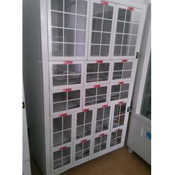 全自动售货机、威易得(在线咨询)、全自动售货机适用范围图片