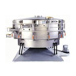 陶粒筛分机、新乡市瑞泰机械(已认证)、振动筛图片
