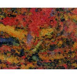 兴源石材(图),太原石英石板材,石英石图片