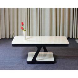 人造石台面浴室柜,兴源石材(在线咨询),山西人造石台面图片