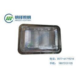 NFC9175NFC9175低顶灯图片