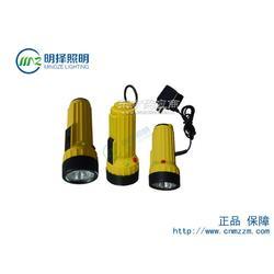 MYZ5010铁路手电信号灯图片